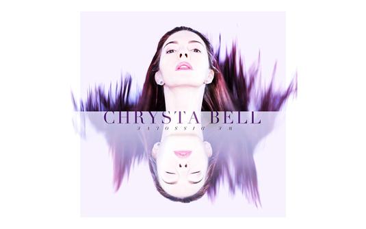 chrysta-bell-cover-we-dissolve.jpg