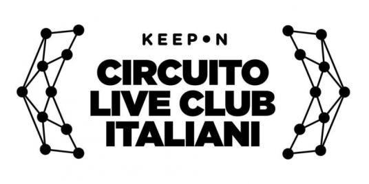 circuito-live-club-italiani.jpg
