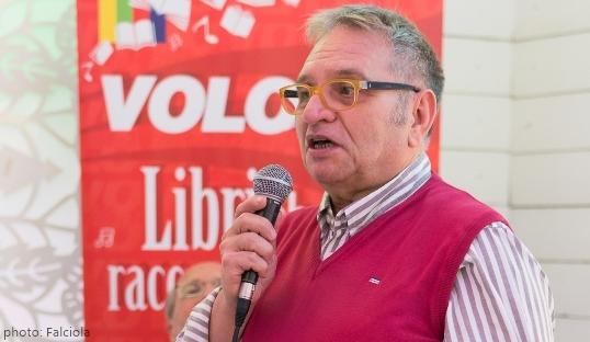 claudio-fucci-vololibero-edizioni.jpg