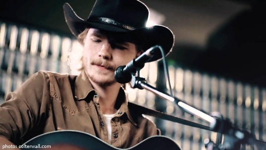 colter-wall-2017.jpg