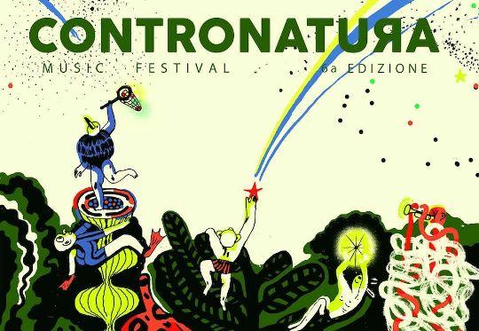 contronatura-festival-2017.jpg