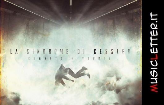 La Sindrome di Kessler