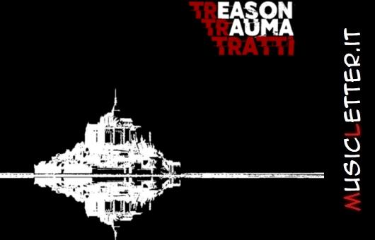 Treason Trauma