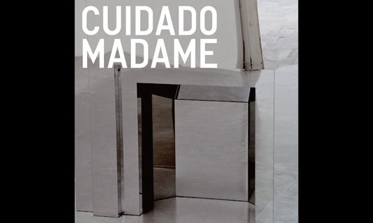 cuidado-madame-by-arto-lindsay.jpg