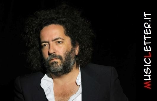Have We Met è il nuovo album dei Destroyer di Dan Bejar