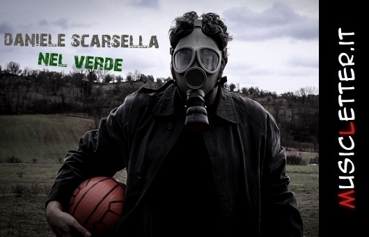 Daniele Scarsella