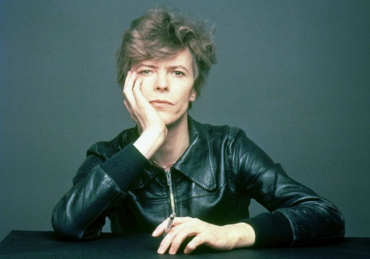 david-bowie-pillole-quotidiane.jpg