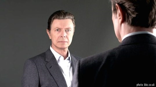 david-bowie-the-last-five-years.jpg