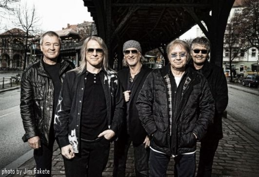 deep-purple-2016.jpg