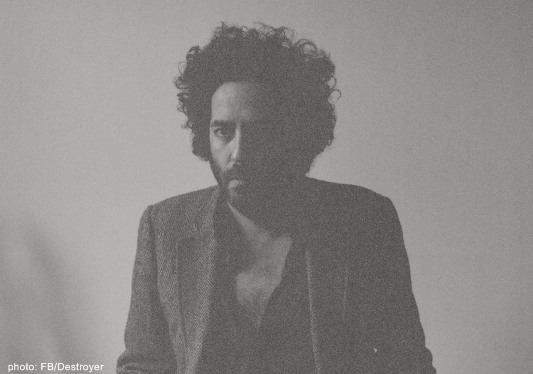 destroyer-2015.jpg
