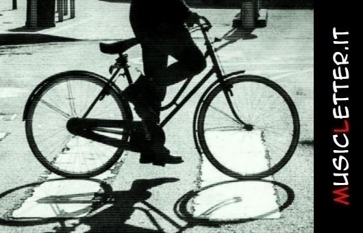Esposito - Biciclette rubate, 2019 | Recensione