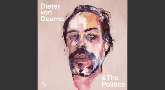 dieter-von-deurne-and-the-politics.jpg