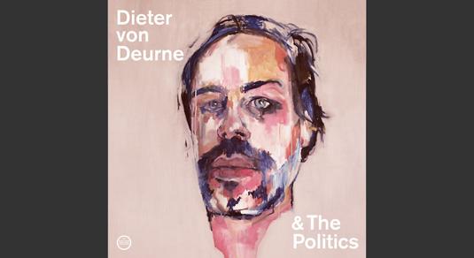 dieter-von-deurne-and-the-politics.jpg