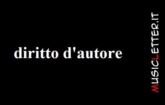 Confindustria Cultura Italia: il compromesso europeo sul diritto d'autore è un passo in avanti ma urge l'approvazione definitiva entro aprile | Notizie