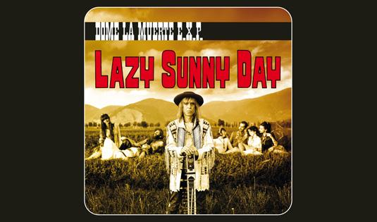 dome-la-muerte-exp-lazy-sunny-day.jpg