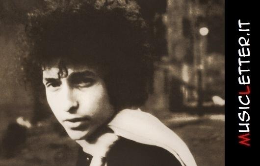 Gli iconici scatti di Jerry Schatzberg fatti a Bob Dylan