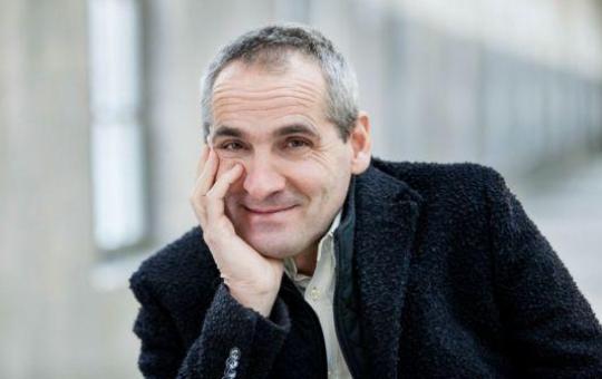 Intervista a Edda di Luca D'Ambrosio
