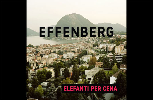 effenberg-elefanti-per-cena.jpg