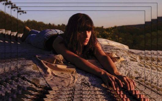 eleanor-friedberger-new-view-stream-album.jpg