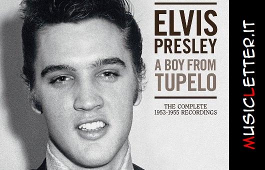 elvis-presley-a-boy-from-tupelo.jpg