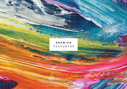 enemies-valuables-2016.jpg