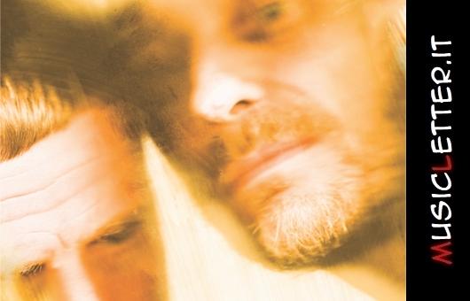 Eton Alive è il nuovo album degli Sleaford Mods