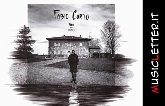 Fabio Curto