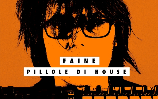 faine-pillole-di-house-video.jpg