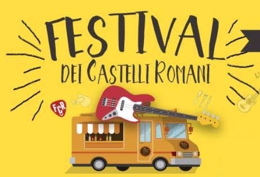 festival-castelli-romani-2017.jpg