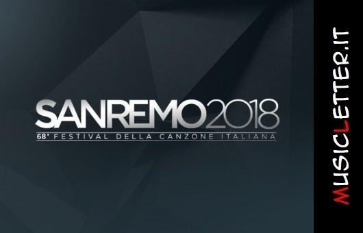 festival-di-sanremo-2018-favoriti.jpg