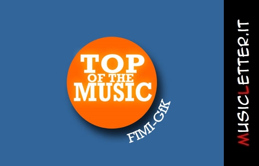 fimi-top-music-italia-2017.jpg