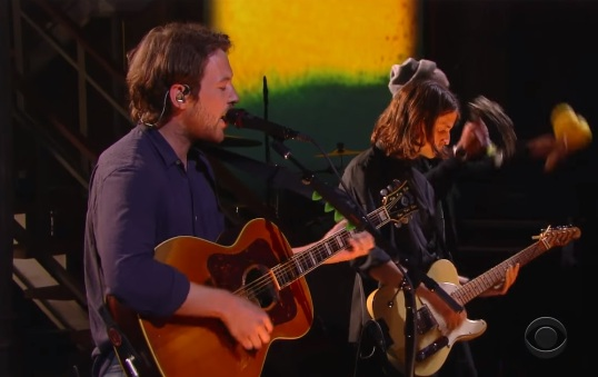 fleet-foxes-the-late-show-with-stephen-colbert.jpg