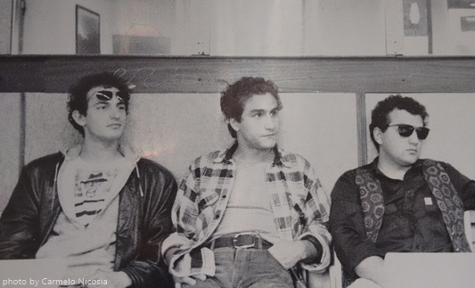 flor-de-mal-1991.jpg