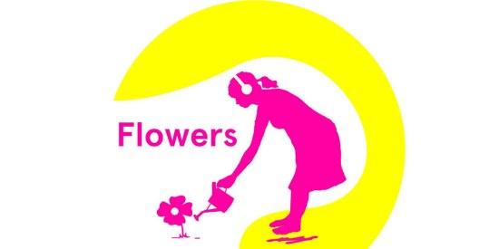 flowers-festival.jpg