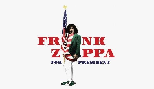 frank-zappa-for-president.jpg