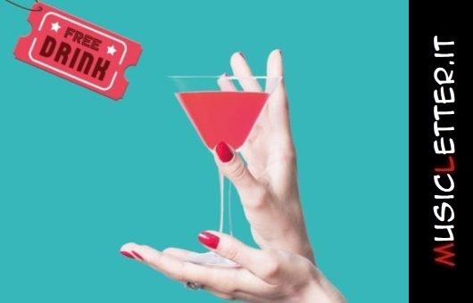 Free Drink: il nuovo album che segna il ritorno dei Dade City Days