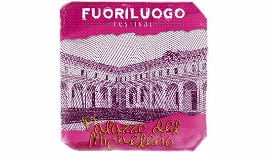 fuoriluogo-festival-2015.jpg
