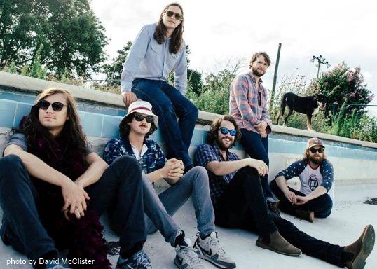 futurebirds-album-2015.jpg
