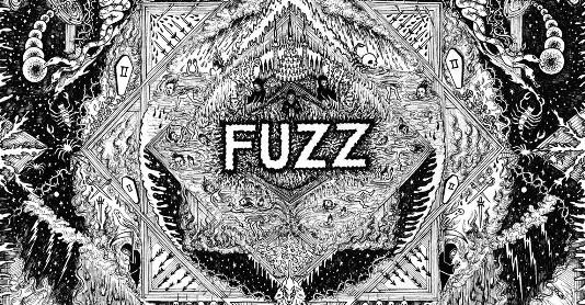 fuzz-ii.jpg