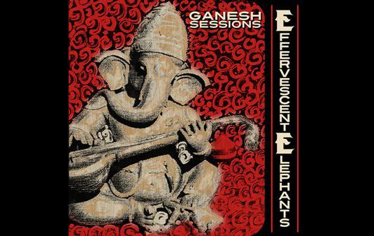 ganesh-sessions-by-effervescent-elephants.jpg
