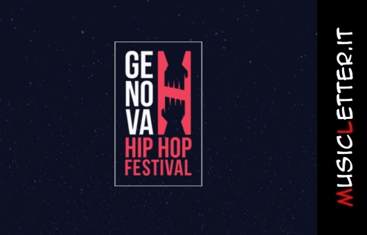 genova-hip-hop-festival-2018.jpg