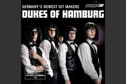 germanys-newest-hit-makers.jpg