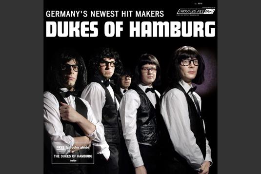 germanys-newest-hit-makers.jpg