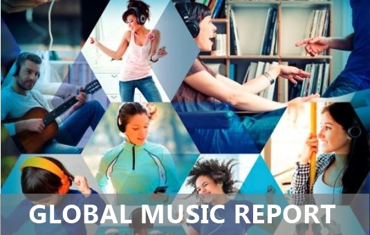 global-music-report-2016.jpg