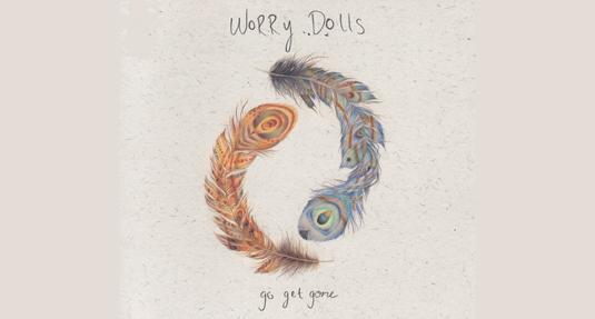 go-get-gone-by-worry-dolls.jpg