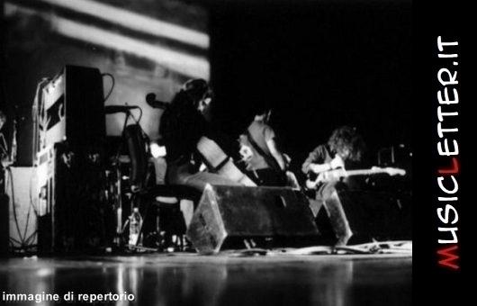 La recensione del concerto dei Godspeed You! Black Emperor a Padova