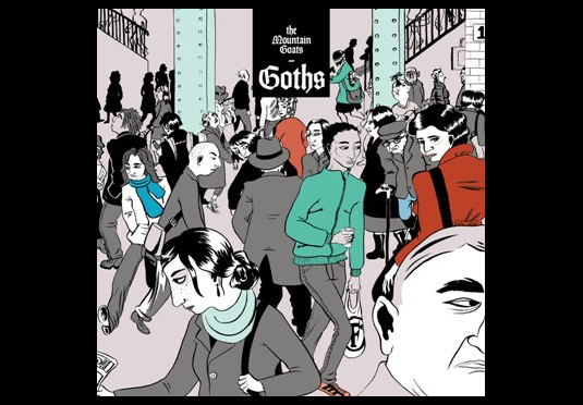 goths-by-the-mountain-goats.jpg