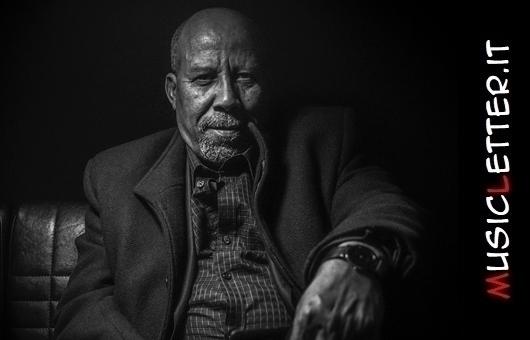 Il ritorno del musicista jazz etiope Hailu Mergia. Ascolta il singolo che anticipa il nuovo album Yene Mircha | Video