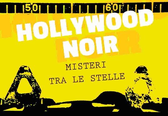 hollywood-noir-2017.jpg