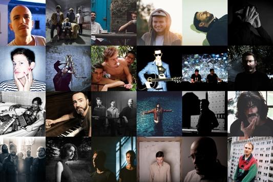 i-protagonisti-del-todays-festival-2017.jpg